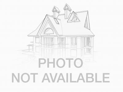 Huntclub Meadows OH Homes for Sale and Real Estate